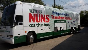 bus body graphics