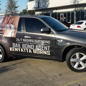 How to increase the benefits of vehicle wrap