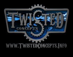 Professional Vehicle Wraps Company
